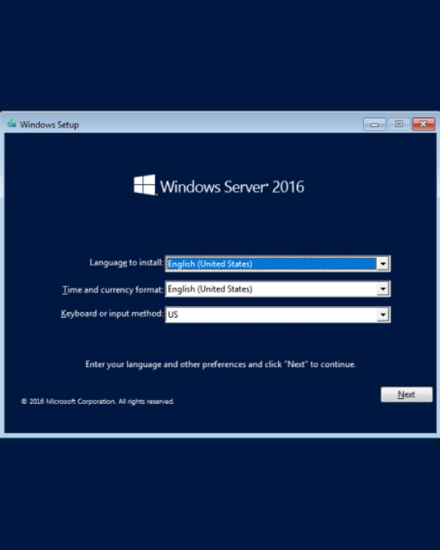 how-to-install-windows-server