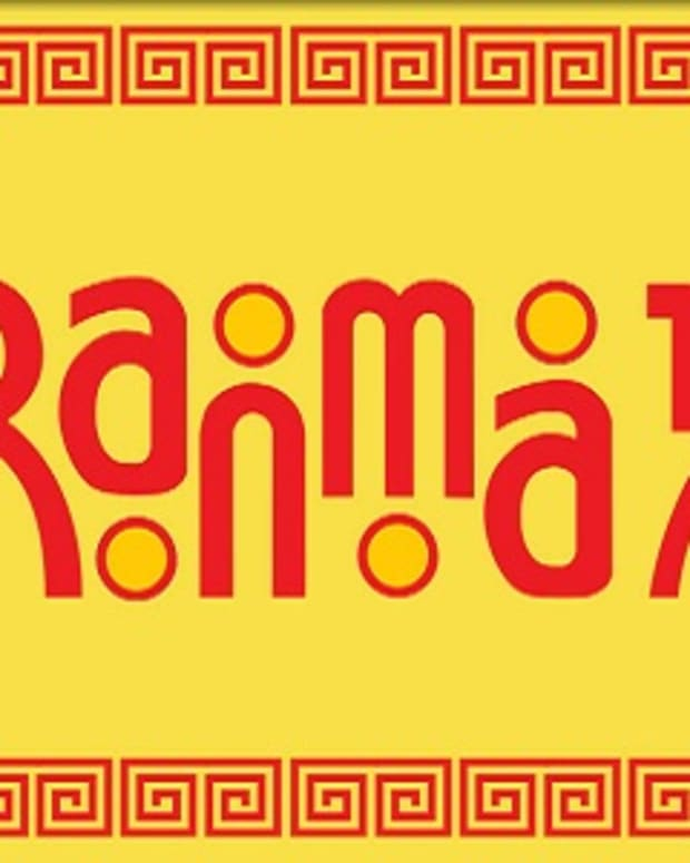 at-a-glance-ranma-12