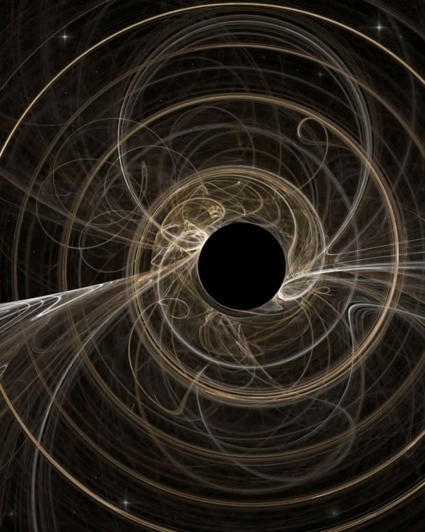 black-holes-holograms-inflation-and-other-possible-surprises-from-the-early-universe