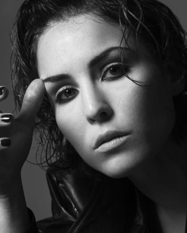 the-best-worst-of-noomi-rapace
