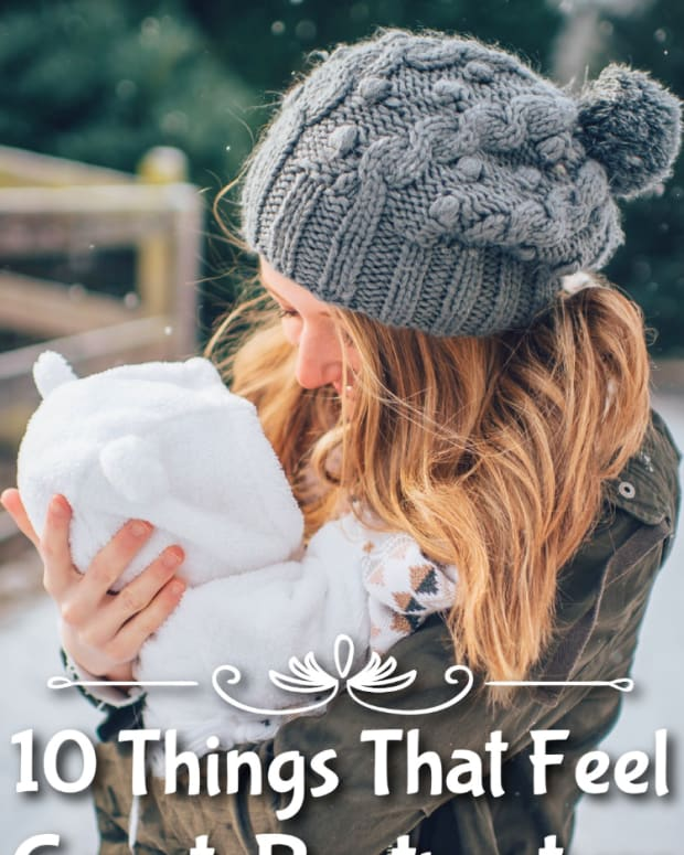 10-things-that-feel-great-postpartum