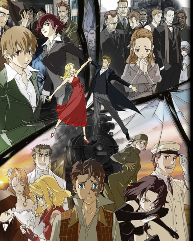 at-a-glance-baccano