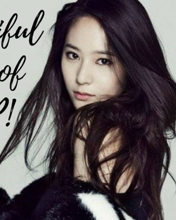 the-best-top-10-most-beautiful-popular-hottest-and-successful-kpop-idol-2017