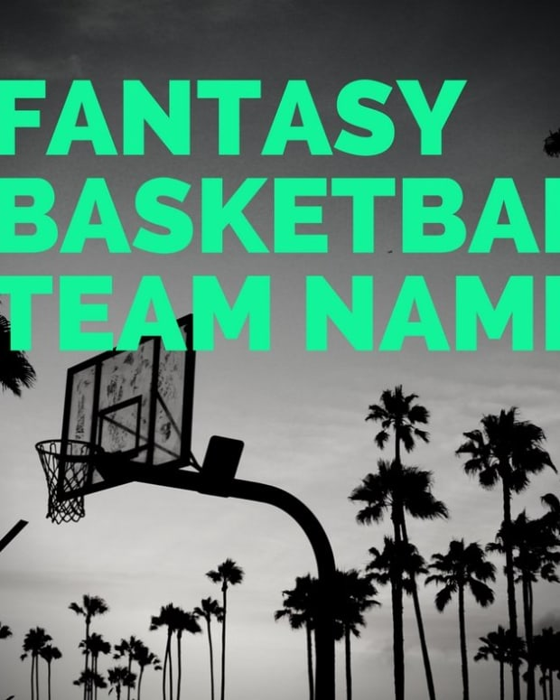 fantasy-basketball-team-names