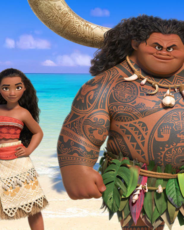 moana-a-millennials-movie-review