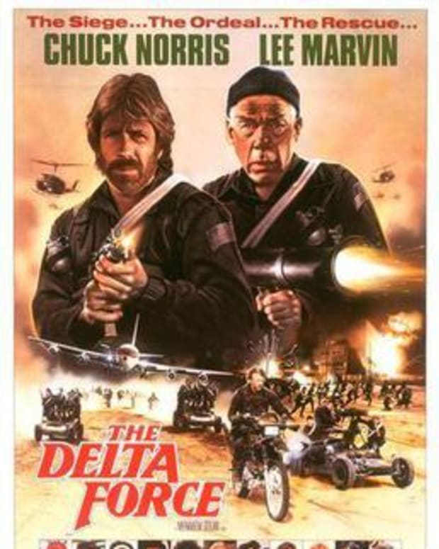 should-i-watch-the-delta-force