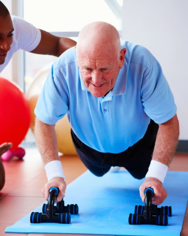 fitness-programs-for-senior-population-exercise-and-seniors