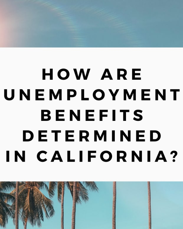 understanding-how-unemployment-is-determined