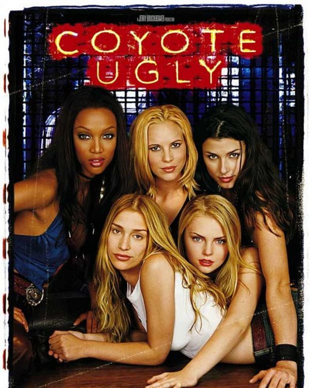 should-i-watch-coyote-ugly