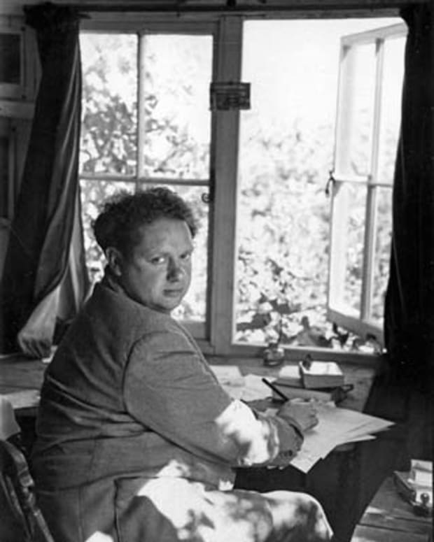 analysis-of-poem-do-not-go-gentle-into-that-good-night-by-dylan-thomas