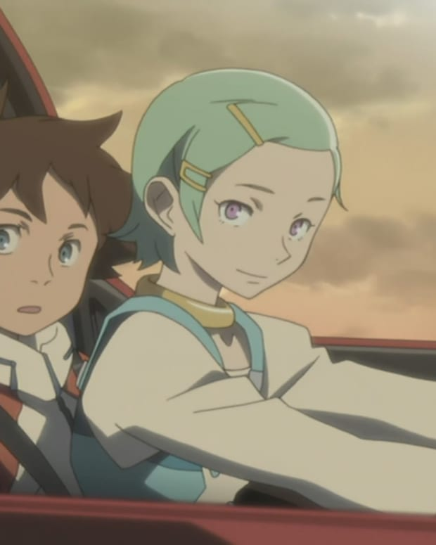 anime-reviews-psalm-of-planets-eureka-seven