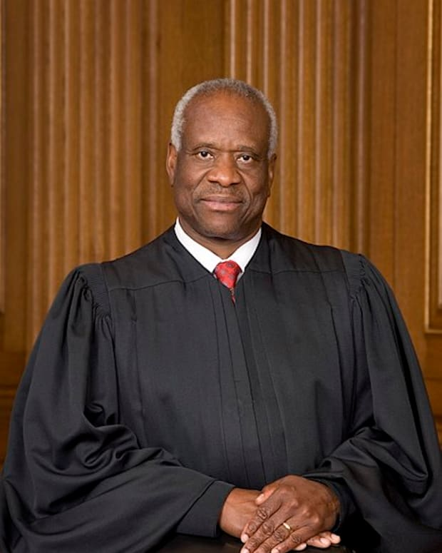 clarence-thomas-memoir-my-grandfathers-son