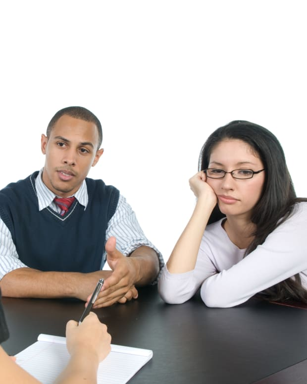 marriage-counseling-what-makes-it-work-and-when