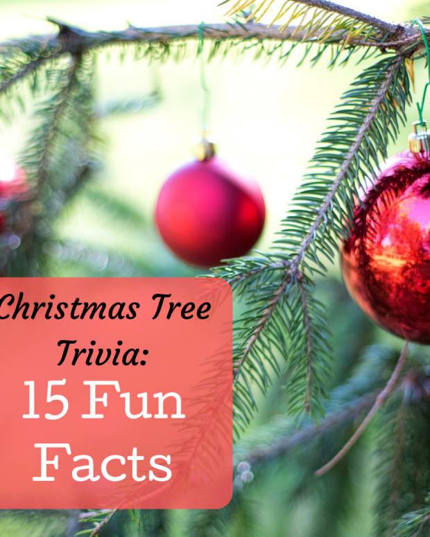 o-christmas-tree-trivia