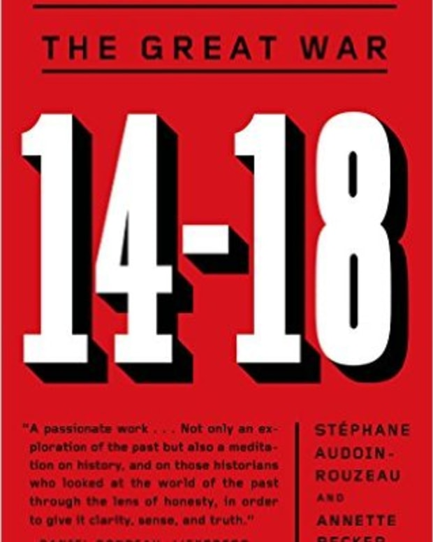 review-of-14-18-understanding-the-great-war