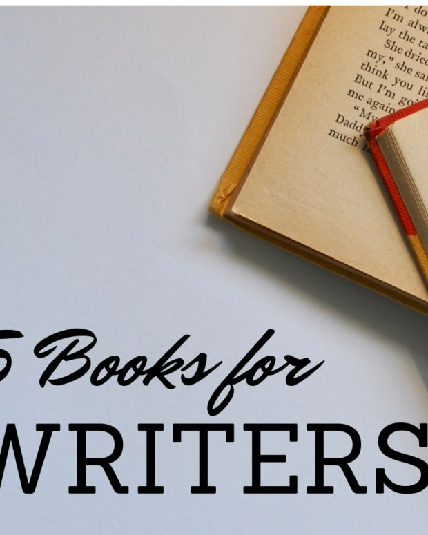 5-books-you-need-to-read-if-you-are-a-writer