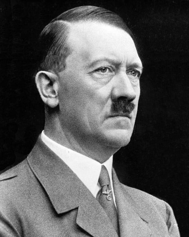 how-hitler-cheated-death-for-a-while