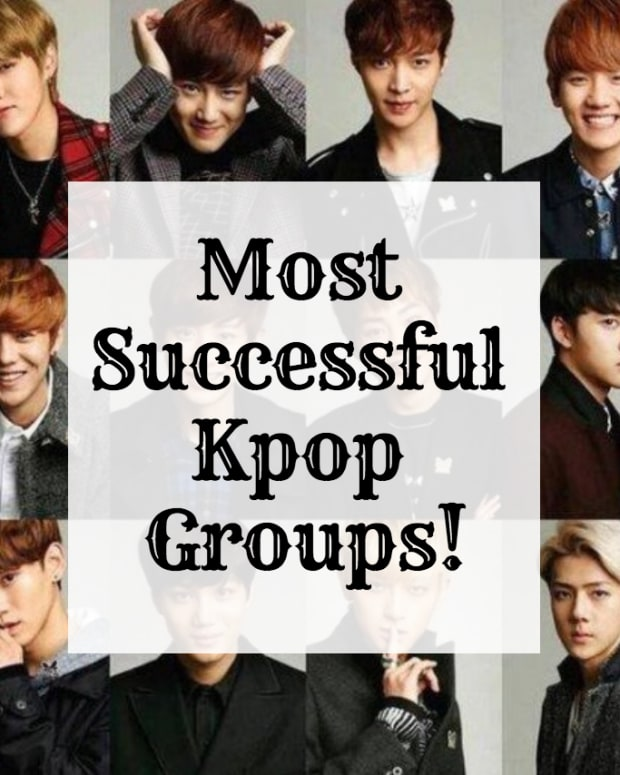 top-20-most-successful-and-best-selling-kpop-groups-ever