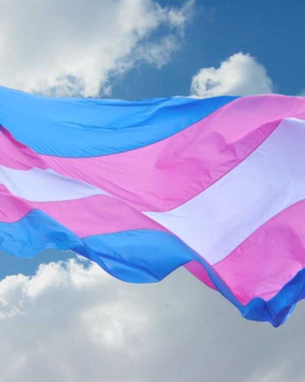 common-misconceptions-regarding-transgender-people