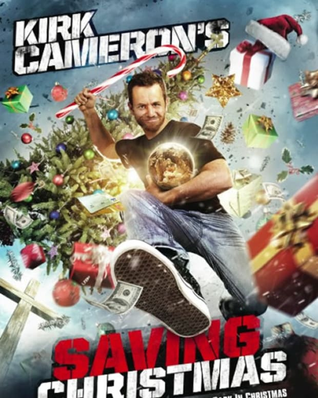 cinematic-hell-kirk-camerons-saving-christmas