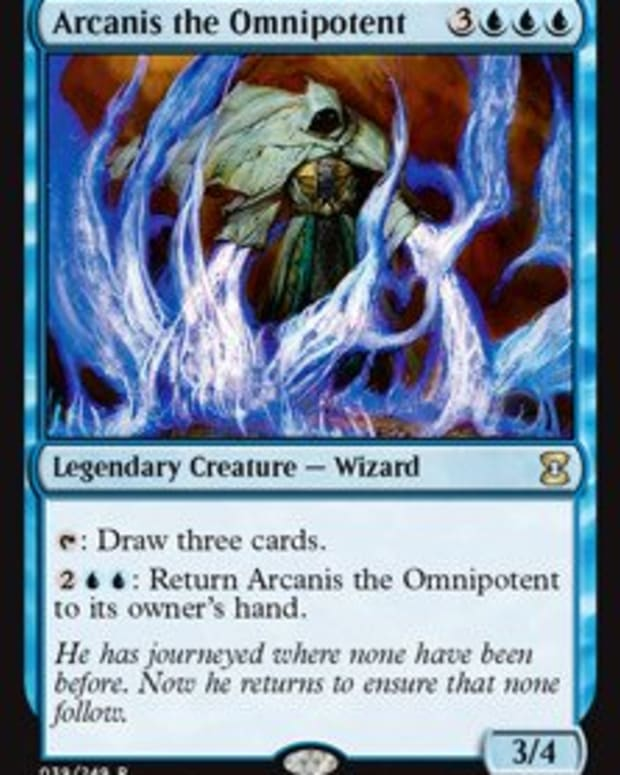 top-six-blue-commanders-in-magic-the-gathering