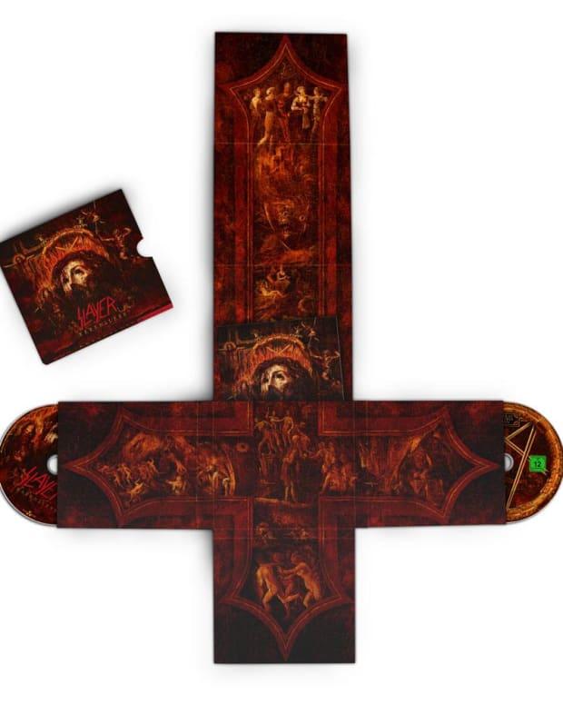 review-slayer-repentless-2015-thrash-metal-album