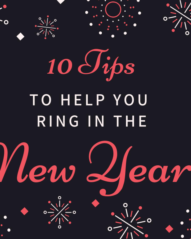 10-simple-ways-to-kick-start-the-new-year