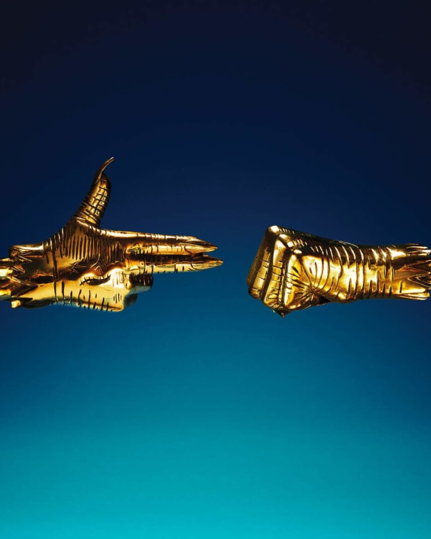 review-run-the-jewels-album-run-the-jewels-3