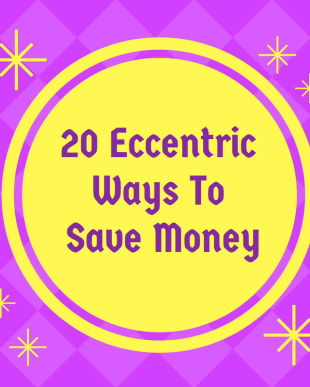 20-weird-ways-to-save-money