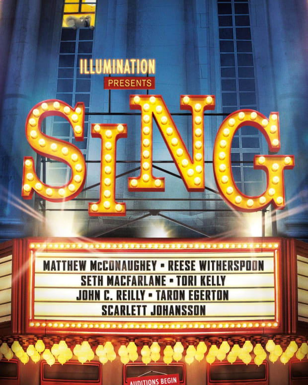 sing-film-review