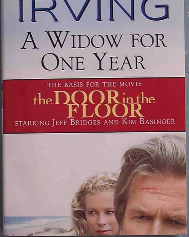 the-door-in-the-floor-and-the-decline-of-a-marriage