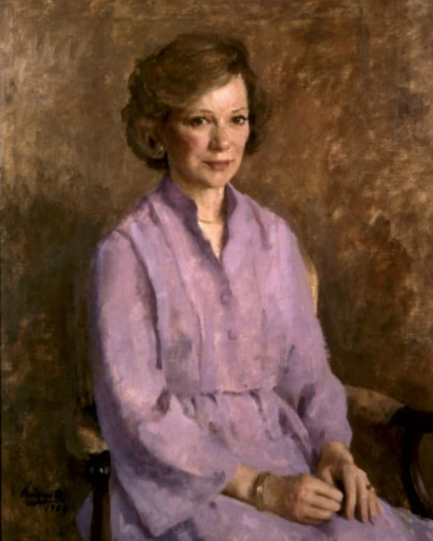 rosalynn-carter-a-short-biography