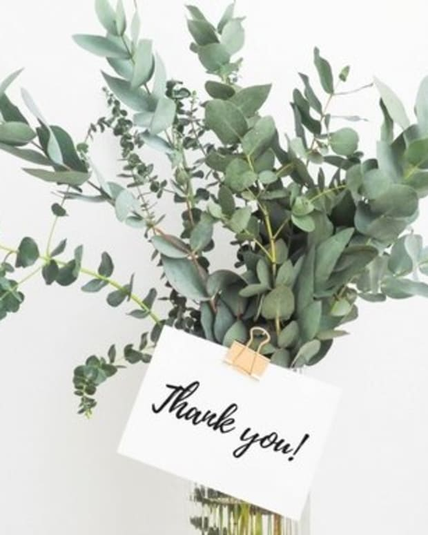 thank-you-notes-and-appreciation-messages-to-a-counselor