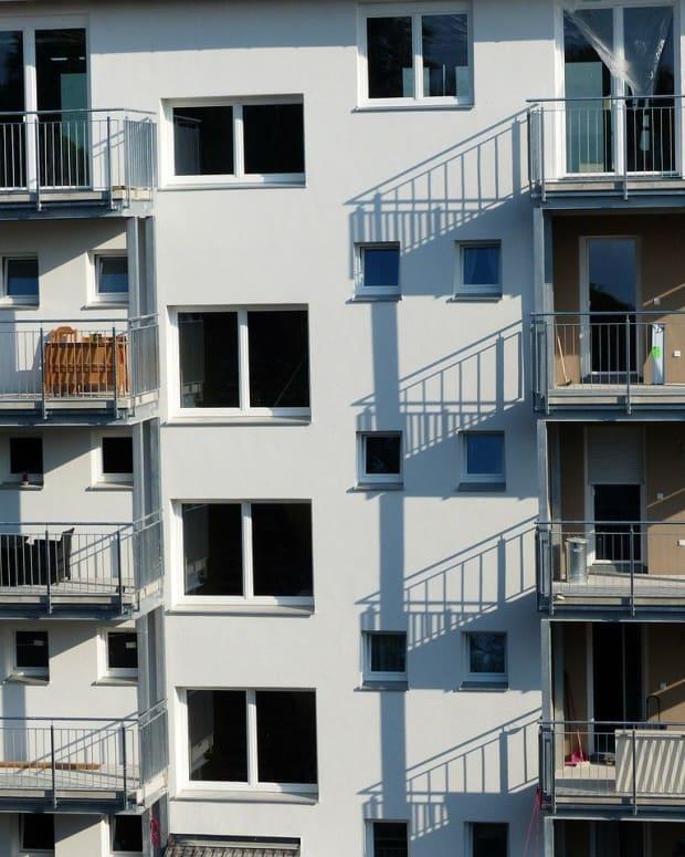 use-caution-before-buying-a-condominium-conversion