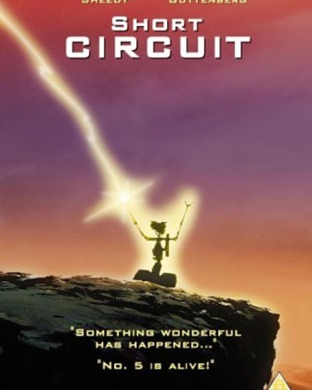 should-i-watch-short-circuit