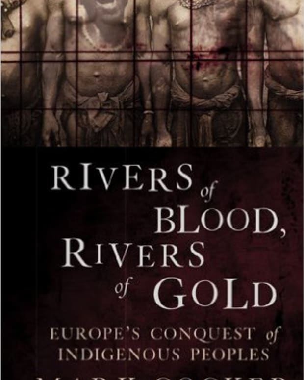 review-of-rivers-of-blood-rivers-of-gold