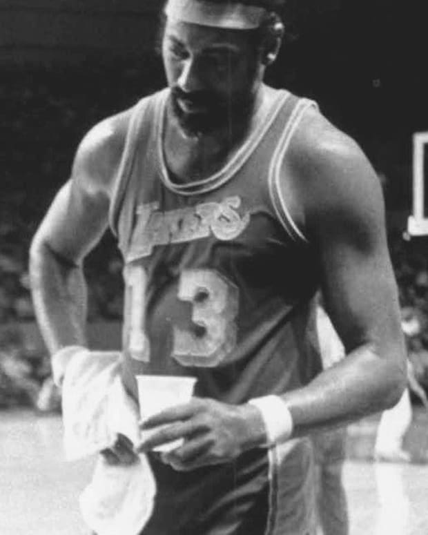why-wilt-chamberlain-was-the-greatest-athlete-of-all-time