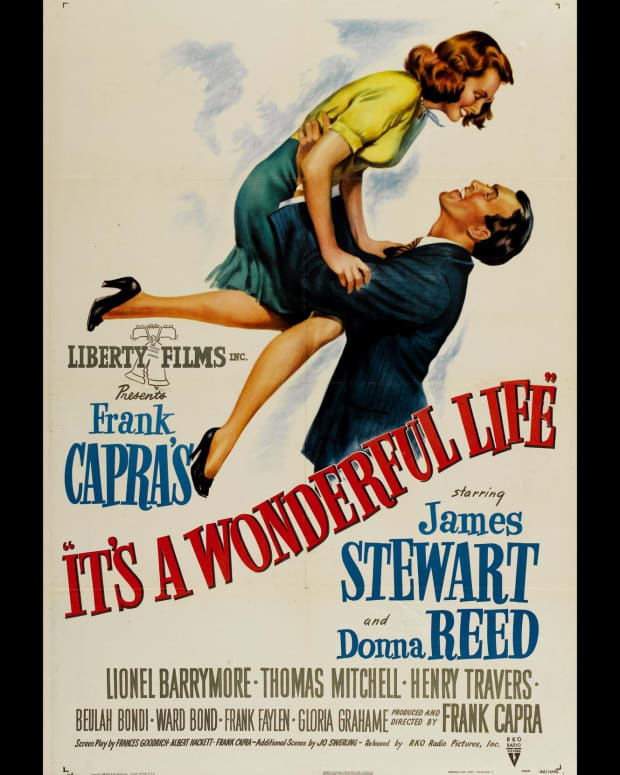 should-i-watch-its-a-wonderful-life