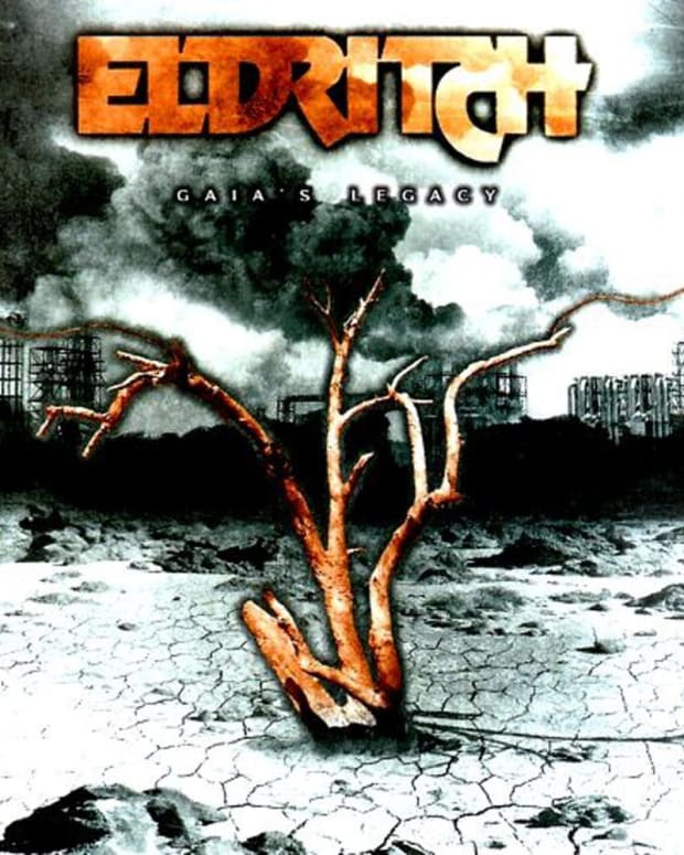review-the-album-gaias-legacy-by-italian-progressive-thrash-metal-band-eldritch
