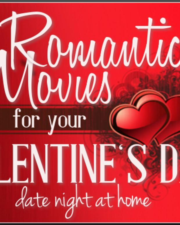 valentines-day-date-night-romantic-movies