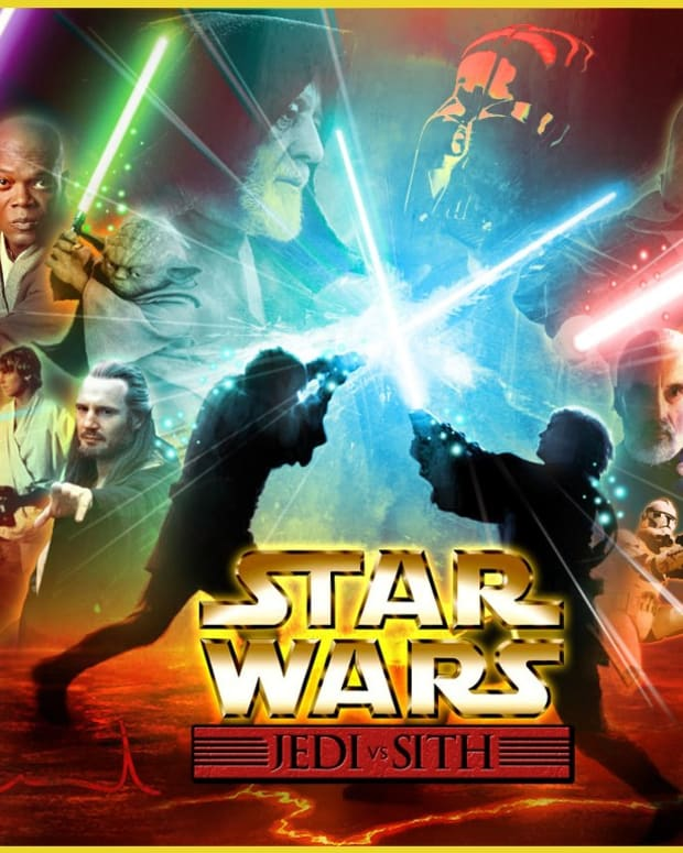 top-6-strongest-star-wars-characters-films-1-6