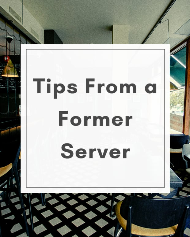 tips-from-a-former-server