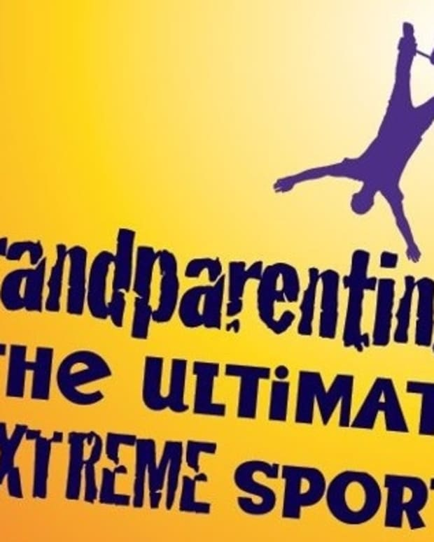 grandparentingthe-ultimate-extreme-sport