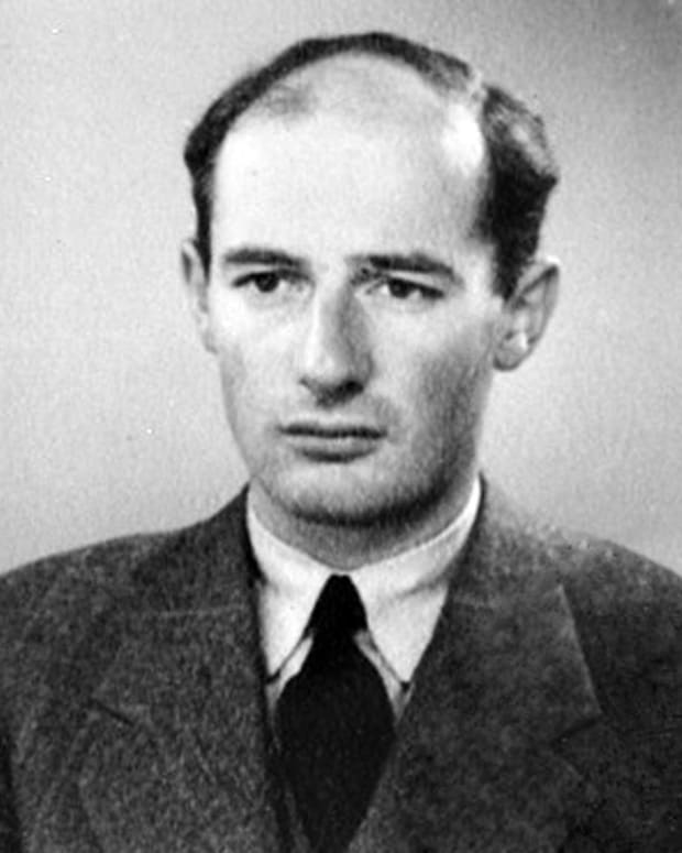 raoulwallenberg