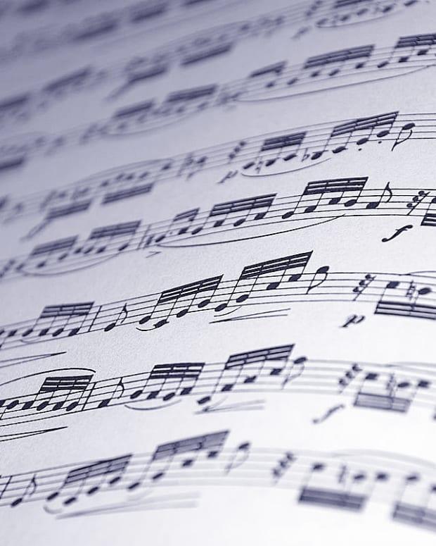 top-10-free-sheet-music-websites