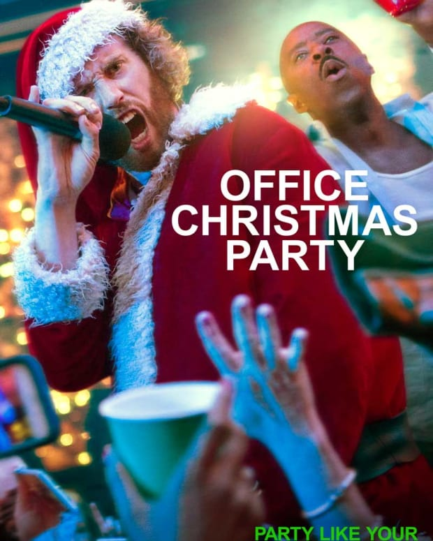 film-review-office-christmas-party