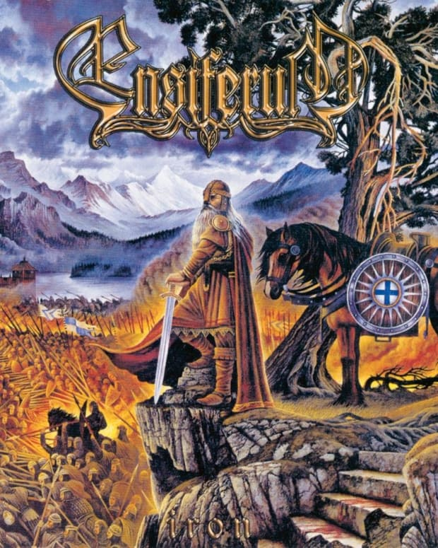 ensiferum-iron-the-return-of-jari-maenpaa-and-ensiferum-makes-another-strong-folk-metal-album