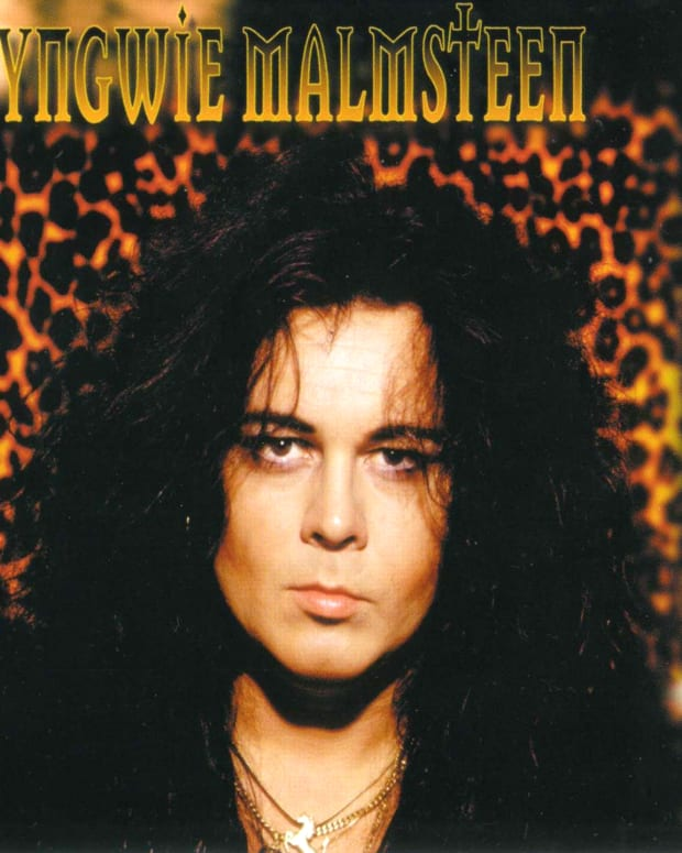 yngwie-j-malmsteen-facing-the-animal-album-review-and-commentary