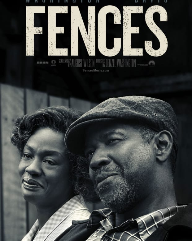 fences-film-review