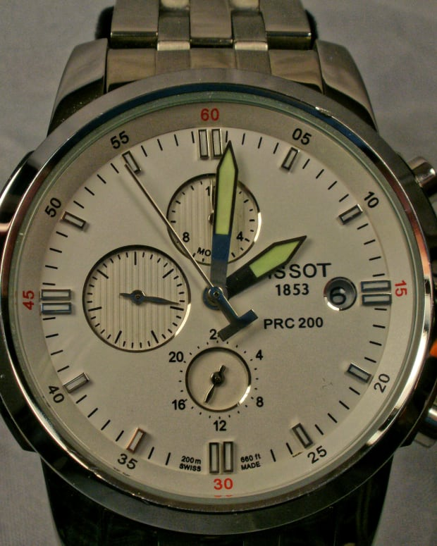 anatomy-of-a-replica-tissot-prc-200-watch